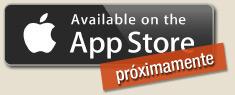 Compra Visitabo Gante en Apple Store