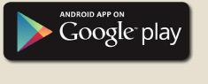 Compra Visitabo Varsovia y Cracovia en Google Play