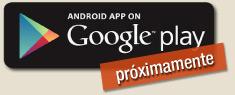 Compra Visitabo Doñana en Google Play