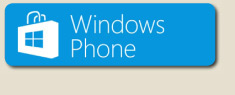 Compra Visitabo Copenhague para Windows Phone