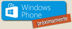 Compra Visitabo Doñana para Windows Phone